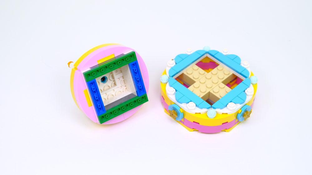 LEGO 40382 Iconic Birthday Set