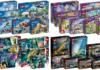 LEGO Winter 2020 Sets verkrijgbaar