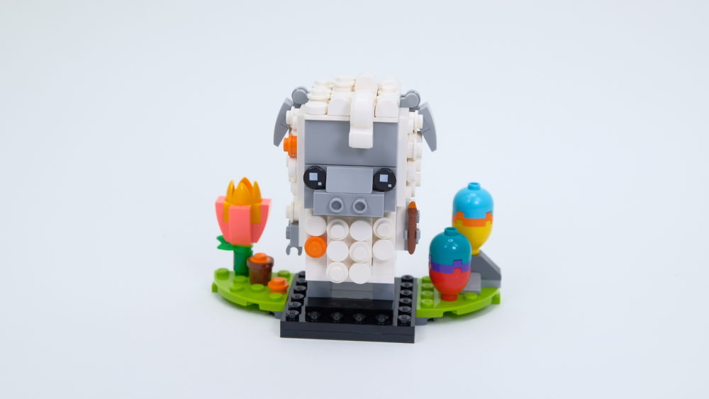 LEGO 40380 Sheep