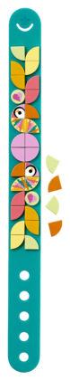LEGO DOTS 41912 Love Birds