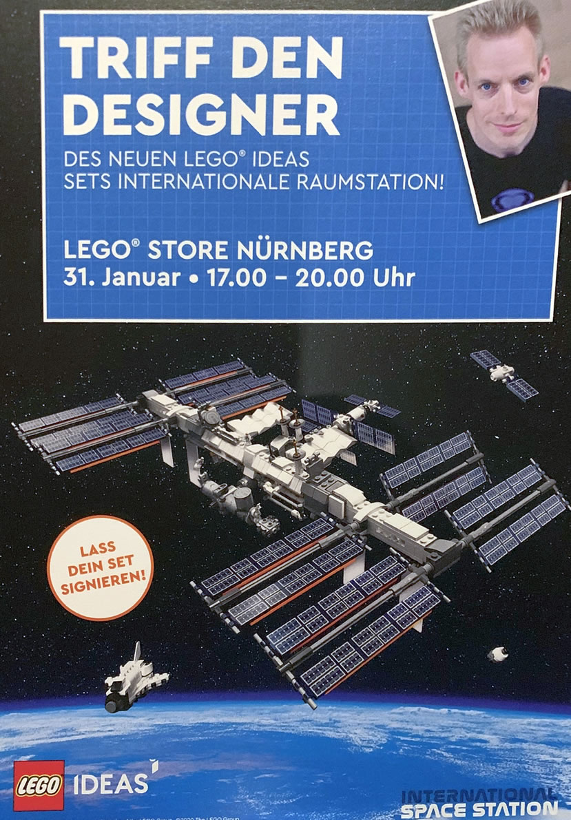 LEGO-Ideas-21321-International-Space-Station-1.jpg