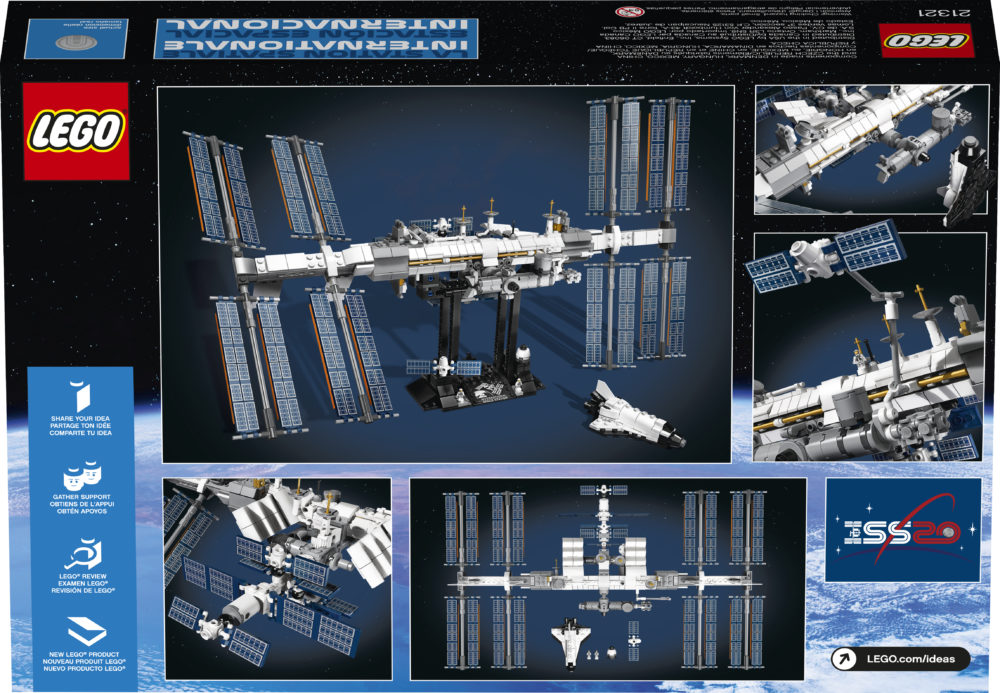 LEGO-Ideas-21321-International-Space-Station-2.jpg