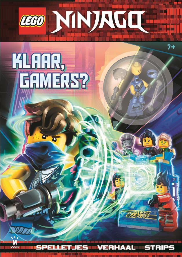 LNC_6719_cover_NL