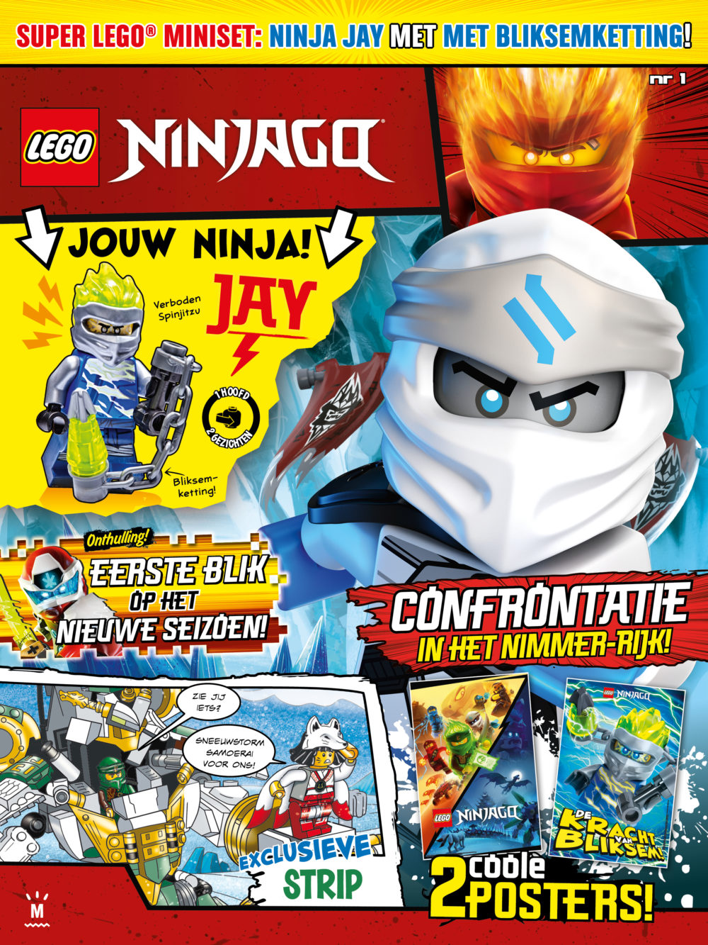 LEGO NINJAGO_01-2020