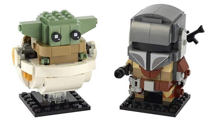https://www.bouwsteentjes.info/wp-content/uploads/2020/02/LEGO-BrickHead-75317-The-Mandalorian-and-The-Child.jpg