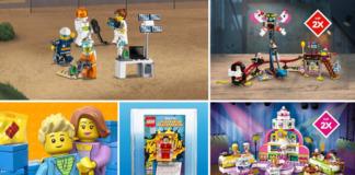 LEGO Promoties februari 2020 (1)