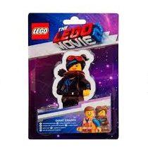 LEGO Movie 2 Eraser
