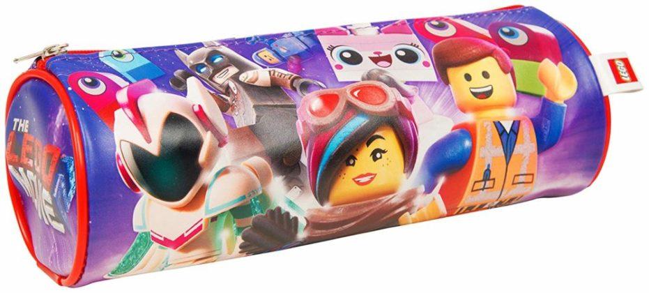 LEGO Movie 2 schrijfset