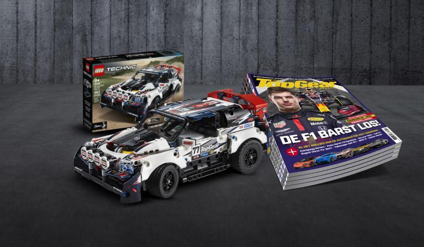 TG178-lego-rallyauto-5