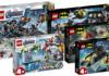 LEGO Super Heroes zomer 2020 sets