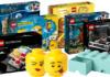 Nieuwe LEGO sets mei 2020